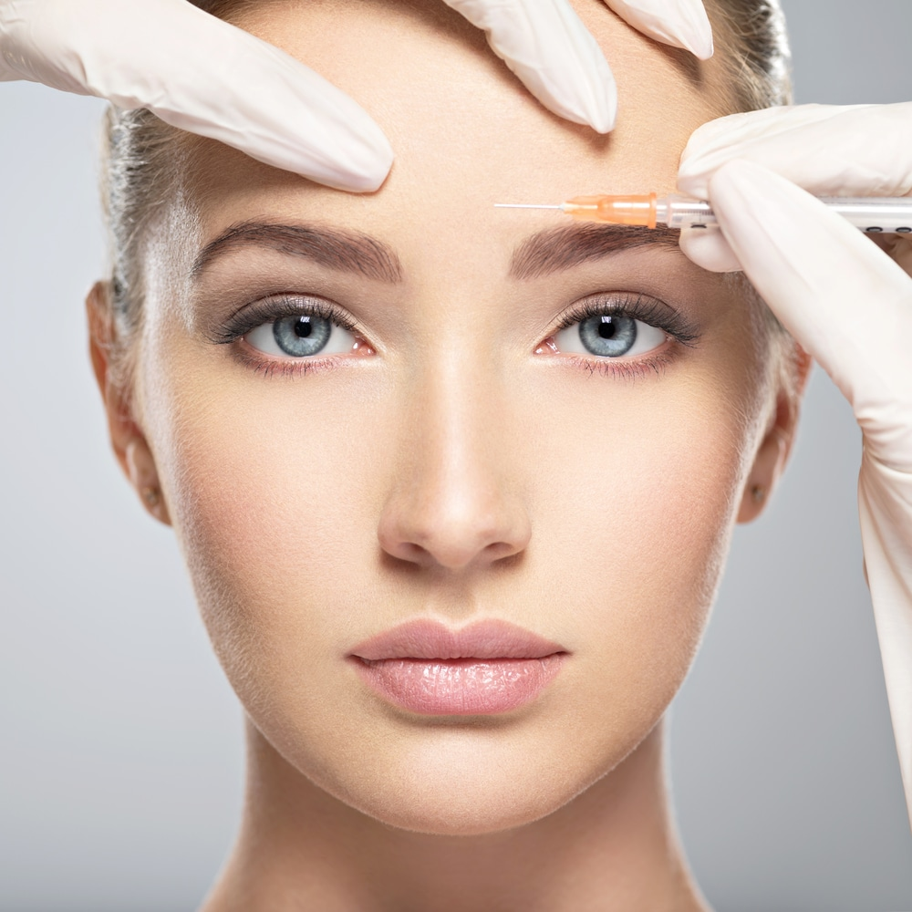 5 Basic Things You Need To Know About Botox in Singapore