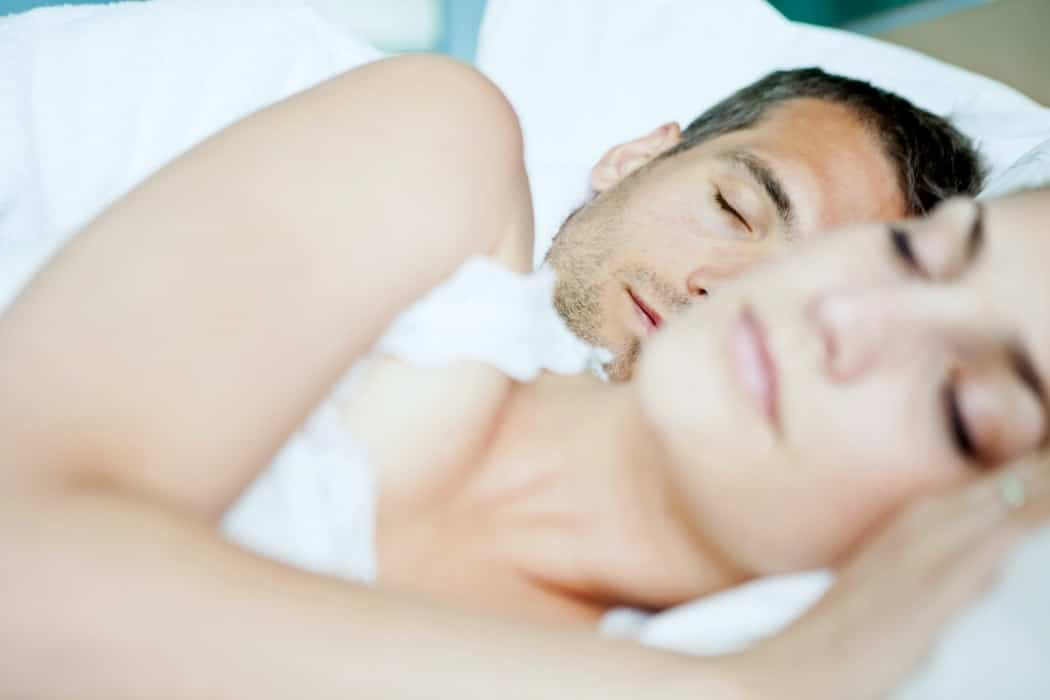 what are the symptoms of snoring